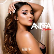 Anissa - Single