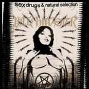 Sex drugs & natural selection