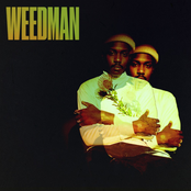 Channel Tres: Weedman