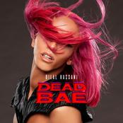 Dead Bae