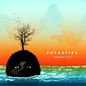 Passafire: Submersible