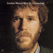 Loudon Wainwright III: Unrequited