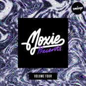 Moxie Presents Volume Four