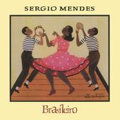Sergio Mendes: Brasileiro
