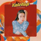 Katchup - Single