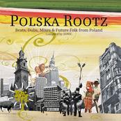 Polska Rootz