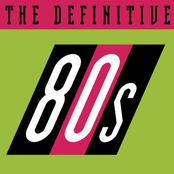 The Definitive 80's (eighties)