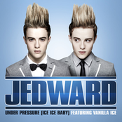 Under Pressure (Ice Ice Baby) - Single