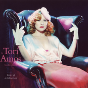 A Tori Amos Collection: Tales Of A Librarian (U.S. Version)