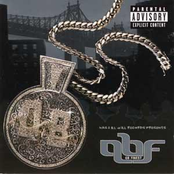 Nas & Ill Will Records Presents Queensbridge the album