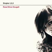Singles 1,2,3