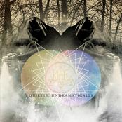 Quietly, Undramatically (remix)