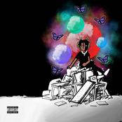 Broken Halls - EP