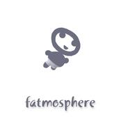 fatmosphere