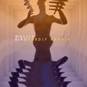 Hardly Hardly