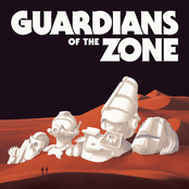 Twrp: Guardians of the Zone