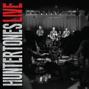 Huntertones: Live