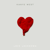 Love Lockdown (Essential 5 EP)