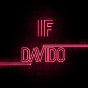 Davido: If