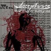 Black Lines to Battlefields [Bonus Tracks]