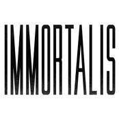 Immortalis: False God (feat. Ryan Kirby)