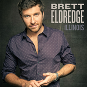 Brett Eldredge: Illinois