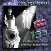 Live in Tokyo: 13th Anniversary Show