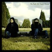 The Pack A.D.: Funeral Mixtape