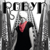 Robyn (Special Online Edition)