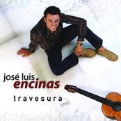 José Luis Encinas - Travesura
