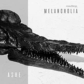 Melancholia - Single