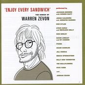 Billy Bob Thornton: Enjoy Every Sandwich: The Songs of Warren Zevon