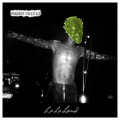 Green Velvet: La La Land