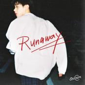 Eric Nam: Runaway