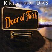 Krishna Das: Door Of Faith