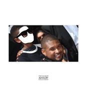 Usher - Single