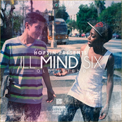 Ill Mind 6: Old Friend - Single