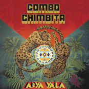 Combo Chimbita: Abya Yala