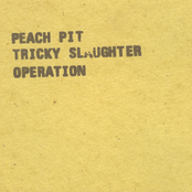 Tricky Slaughter Operation