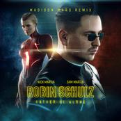 Rather Be Alone (feat. Nick Martin) [Madison Mars Remix]