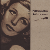 Patterson Hood: Killers and Stars