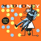 Mudhoney: March to Fuzz (disc 1)