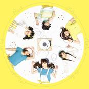 My Best Friend (コンプリートパック) - EP ジャケット写真