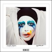Applause: Remixes