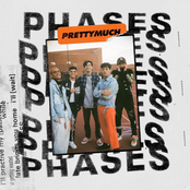Phases - Single