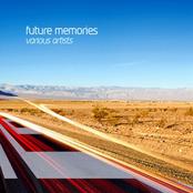 Phutureprimitive: Future Memories