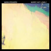 warm speakers