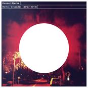Remix Crusades (2007-2013)