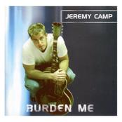 Burden Me