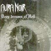 Deep Dreams of Hell